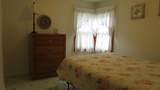 5293 Warren Avenue - Photo 12