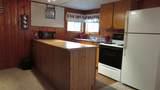 5293 Warren Avenue - Photo 7
