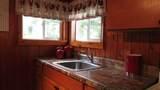 5293 Warren Avenue - Photo 8