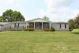 1140 State Road 59 - Photo 1