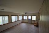 1140 State Road 59 - Photo 11