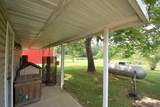 1140 State Road 59 - Photo 16