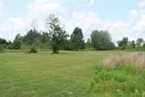1140 State Road 59 - Photo 17