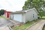 1140 State Road 59 - Photo 18
