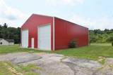 1140 State Road 59 - Photo 19