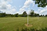 1140 State Road 59 - Photo 3