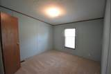 1140 State Road 59 - Photo 5