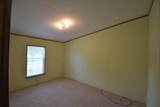 1140 State Road 59 - Photo 7