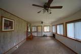 1140 State Road 59 - Photo 8
