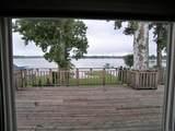 773 Chapman Lake Drive - Photo 13