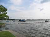 773 Chapman Lake Drive - Photo 34
