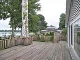 773 Chapman Lake Drive - Photo 8