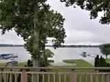773 Chapman Lake Drive - Photo 9