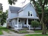 525 William Street - Photo 1