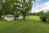 5462 Mishler Road - Photo 25
