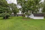 5462 Mishler Road - Photo 32