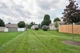 595 Deerfield Path - Photo 19