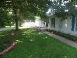 208 Springhill Drive - Photo 25