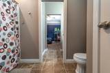 2280 Bunchberry Court - Photo 21