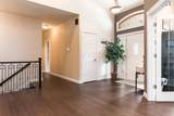 2280 Bunchberry Court - Photo 8