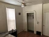 220 13th Street - Photo 9