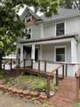 621 Lincolnway Street - Photo 1