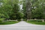 4232 Hamilton Road - Photo 9