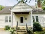 510 Mitchell Street - Photo 3