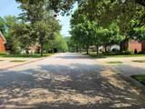 2737 Silver Creek Drive - Photo 28