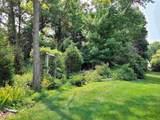 2737 Silver Creek Drive - Photo 31