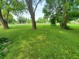 5202 Ojibway Drive - Photo 9