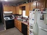2959 Pr 225 N Road - Photo 13