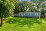 9308 Kings Hill Road - Photo 1