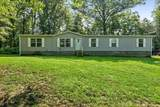 9308 Kings Hill Road - Photo 2