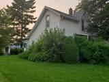1411 Van Buren Street - Photo 1