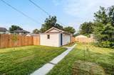 4120 Hoagland Avenue - Photo 24