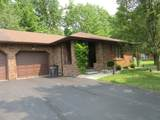 164 Forest Drive - Photo 1