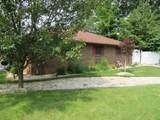 164 Forest Drive - Photo 3