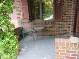 164 Forest Drive - Photo 4