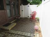 164 Forest Drive - Photo 5