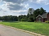 5621 Saint Charles Drive - Photo 2