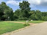 5621 Saint Charles Drive - Photo 3