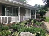 12389 Creek Bend Lane - Photo 29
