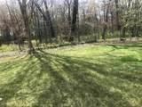 12389 Creek Bend Lane - Photo 35