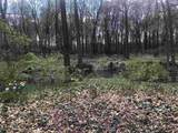 12389 Creek Bend Lane - Photo 36