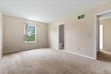 3010 Dungiven Place - Photo 16