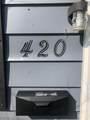 420 Mitchell Street - Photo 4