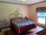 7989 State Road 446 - Photo 10