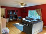 7989 State Road 446 - Photo 13