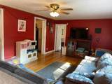 7989 State Road 446 - Photo 2